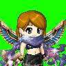 Rina-la's avatar