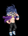 Venntix's avatar