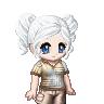 ll-iCandi-ll's avatar
