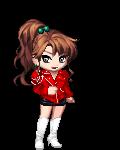 kittyjoy_rosa's avatar