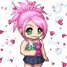 plushiee.addictive's avatar