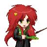 heamarmil's avatar