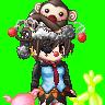 Rainbow Flavored Skittle's avatar