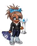 Dino27's avatar