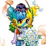 suiko44's avatar
