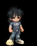 inuyasha2o9's avatar