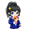 Yoru-chan nya nya's avatar