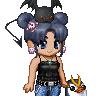 Crissie1216's avatar