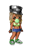 drugyjunky's avatar
