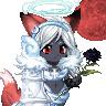 alone_in the dark427's avatar
