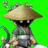 xxMGOxx's avatar