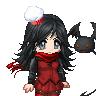 Crystal-Jinx's avatar