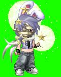 carolinagirl519's avatar