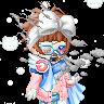 SUPERficti0nalHER0's avatar