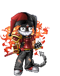 Kaotic1212's avatar