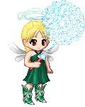 ShinySugarRose's avatar