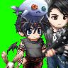 kuro_koe's avatar