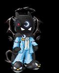 SpeedmanRC's avatar