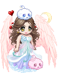 xxKisa_Sohma_Sanxx's avatar