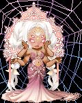 Lewcious's avatar