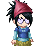 amychan_isawesome's avatar