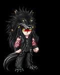 Lacrimosa01's avatar