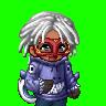 Neverendinglight's avatar