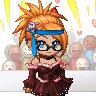 Joana_Chan 03's avatar