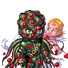 Deaths Comotose's avatar