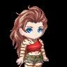 rosapause's avatar