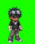 loverzman_02's avatar