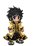 xx_ForgotenAngel_xx's avatar