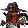 Saix the All Mighty's avatar