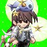 Roy1161's avatar
