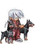 kid wayne 334's avatar