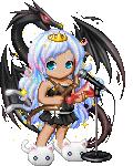 kitty_mermaid1's avatar