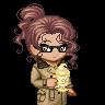 TheBlackAvis's avatar