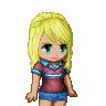 the_fray_rulz_my_world's avatar
