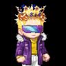 GD-n-TOP's avatar