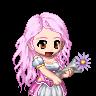 sarah_rocks_101's avatar