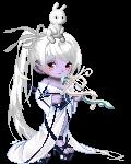TrinityLaken's avatar