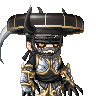 Thatanos's avatar