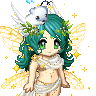 colette_79's avatar