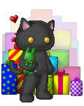 NOND-666's avatar