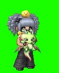 Uniquelov's avatar