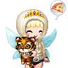 Hamsterzz's avatar