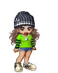 Chola99's avatar