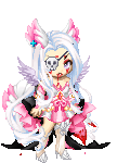 Cherry Lovette's avatar