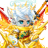 TuuuTiii's avatar
