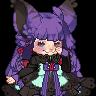 Mini MuffinButt's avatar